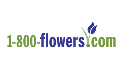 flowers com logo customer story