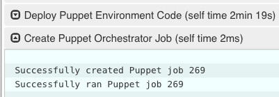 Deploy Puppet Environment Code Carl post