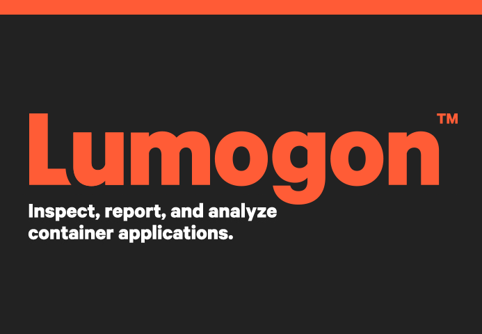 Lumogon Image