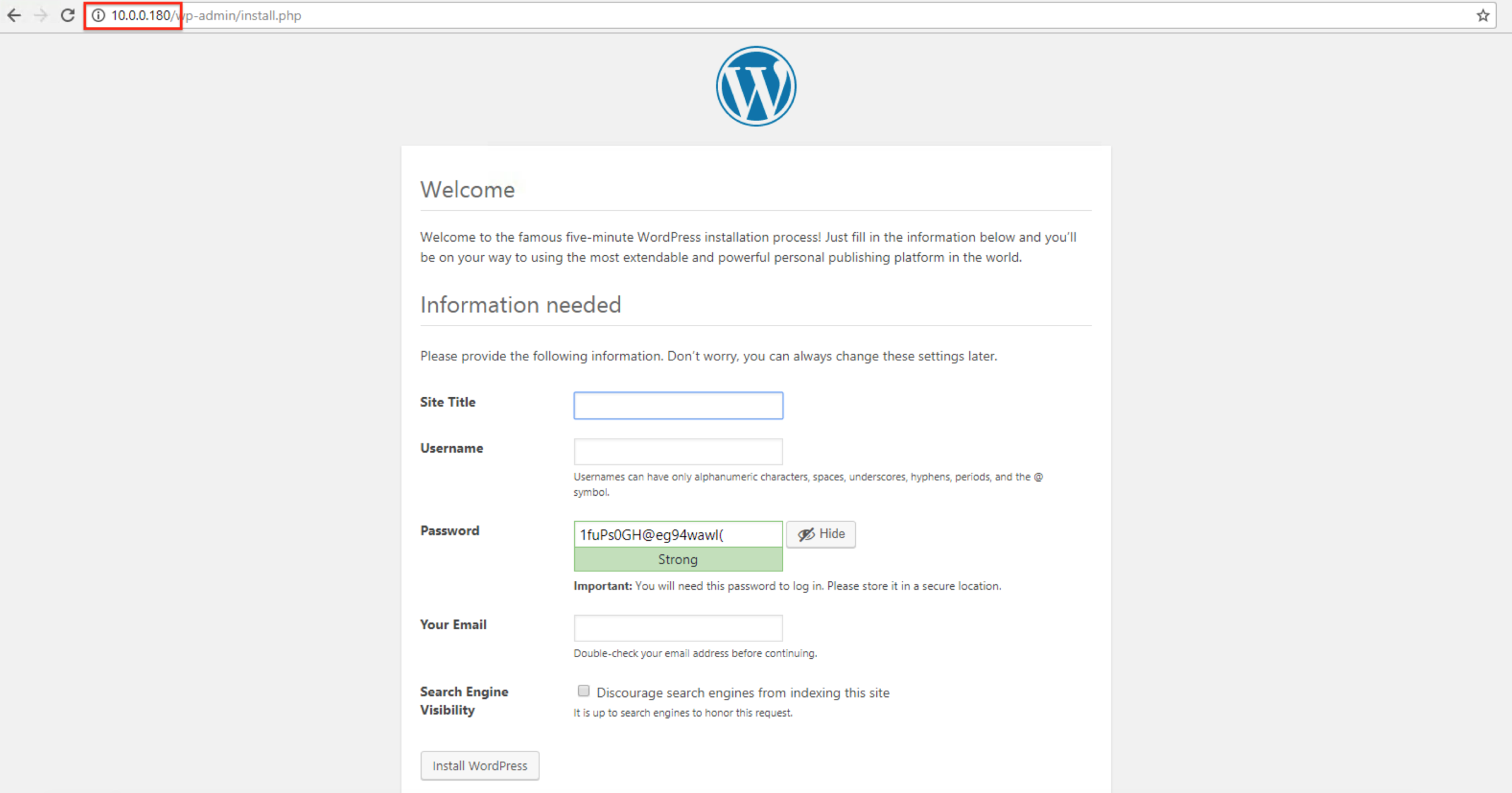 wordpress available scaled
