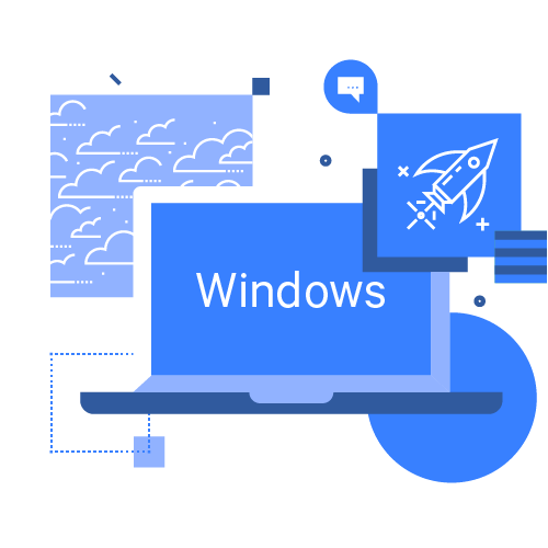 automate remote start wiring diagram how to automate windows patching with puppet puppet com  automate windows patching with puppet