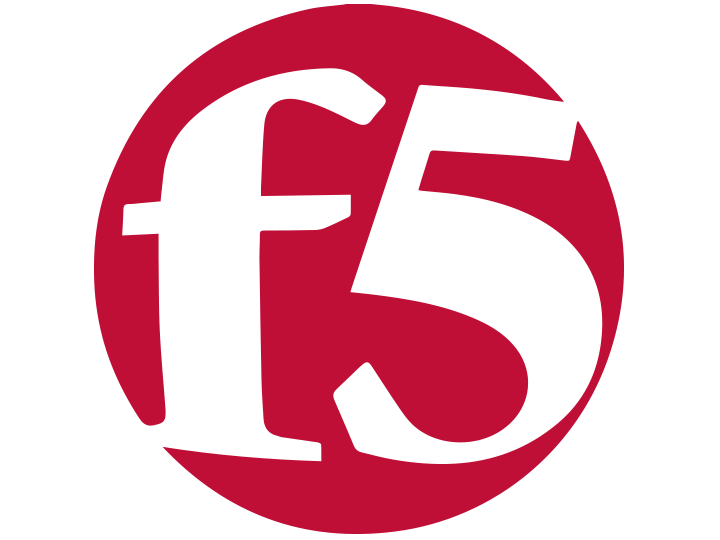 f logo lg