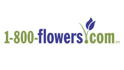 Logo flowers