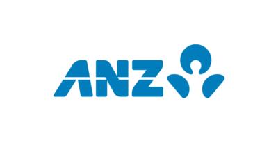 Logo Anz