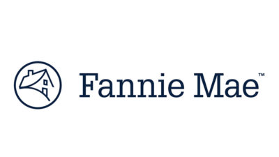 Logo FannieMae