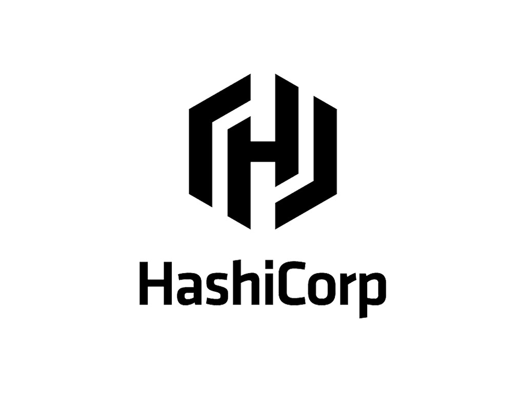 Logo HashiCorp