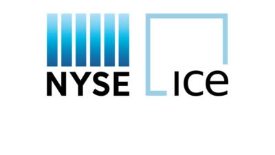 Logo NYSEICE