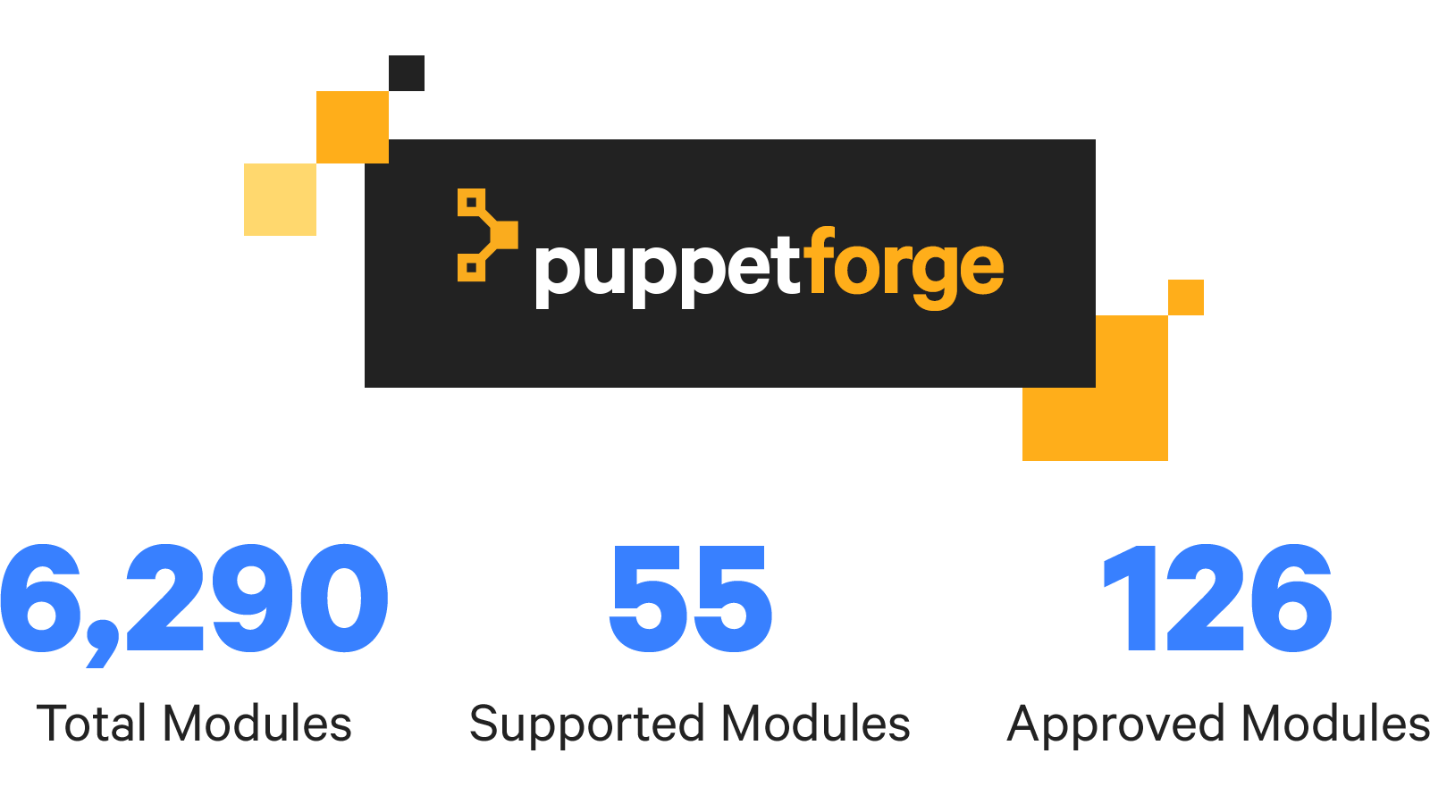 OpenSource ForgeStats
