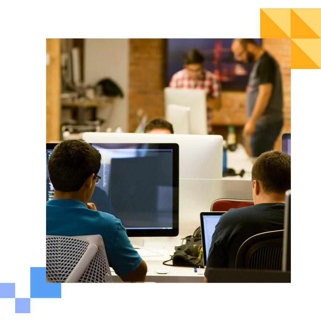 Partners FindAPartner
