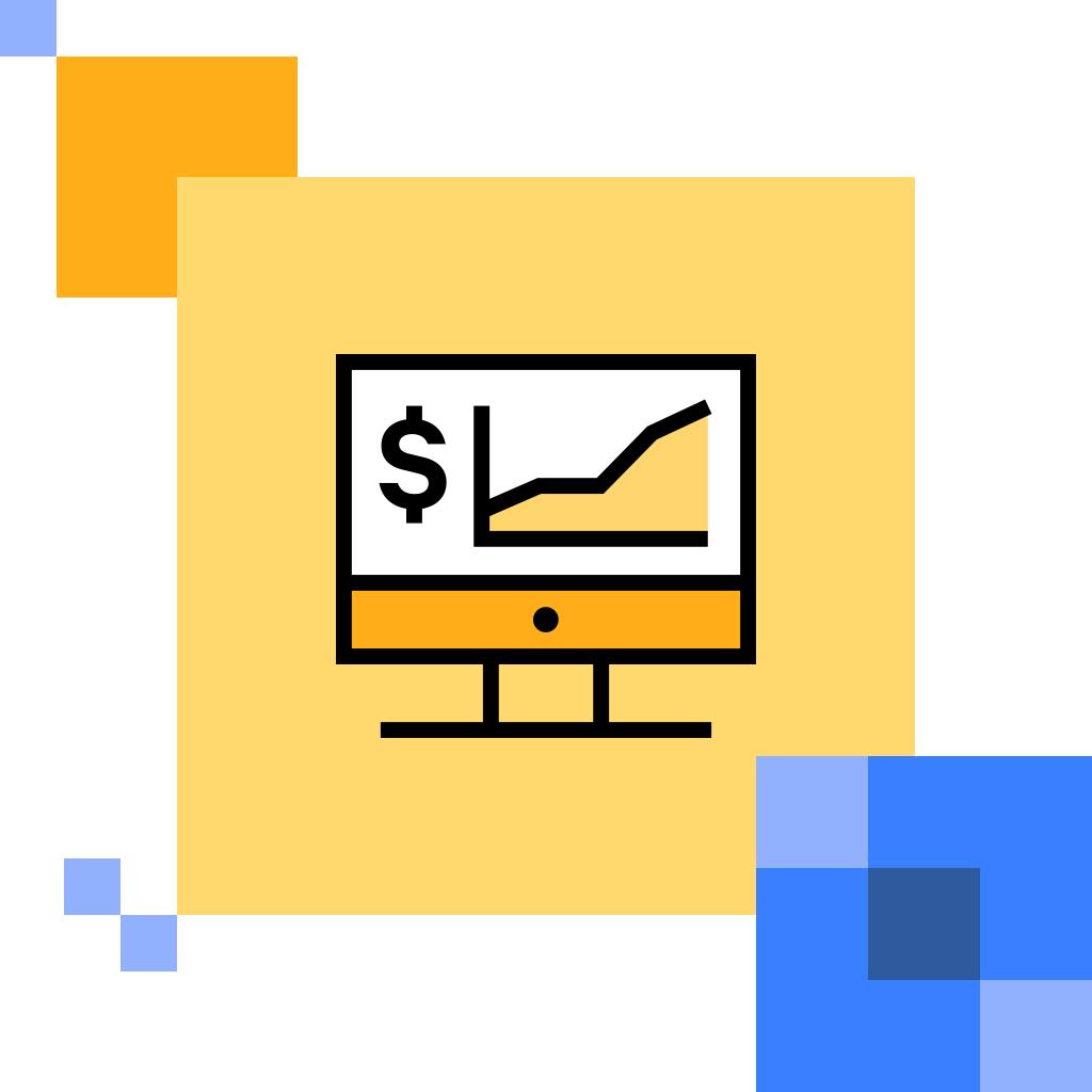 PrepaidCredits art budget