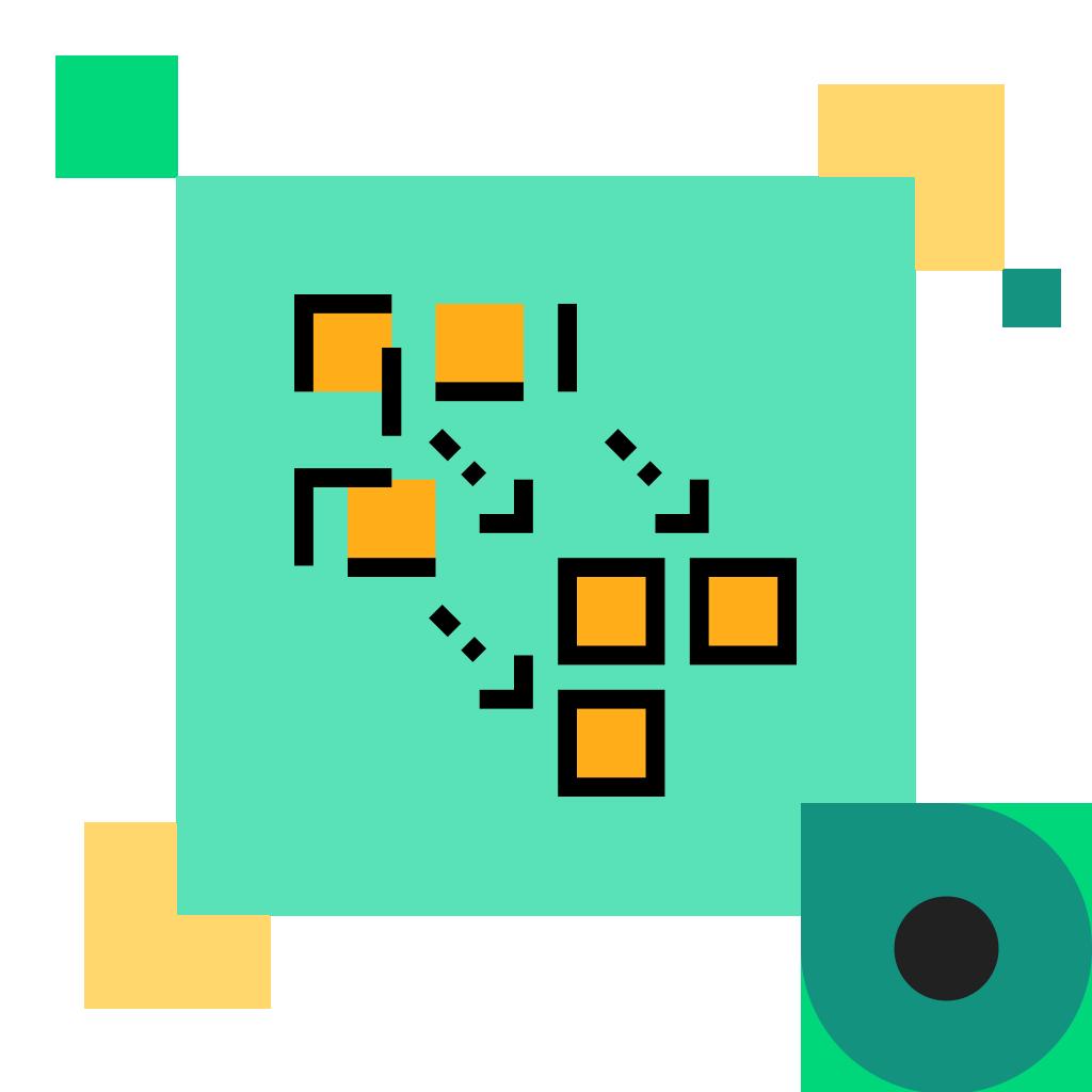 RemediationServices art TaskDevelopment