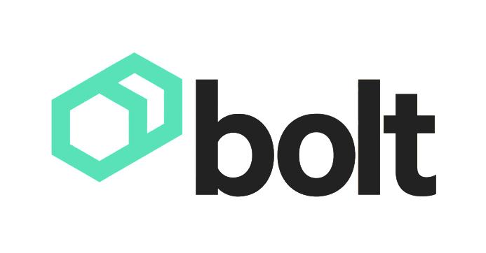 bolt for social
