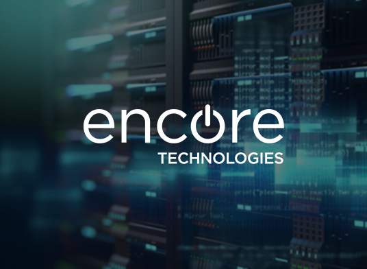 puppet case study encore technologies thumb