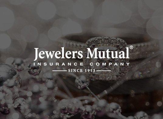 puppet case study jewelers mutual logo