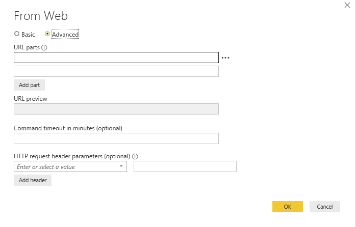 specify PuppetDB authentication token