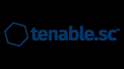 tenable sc logo