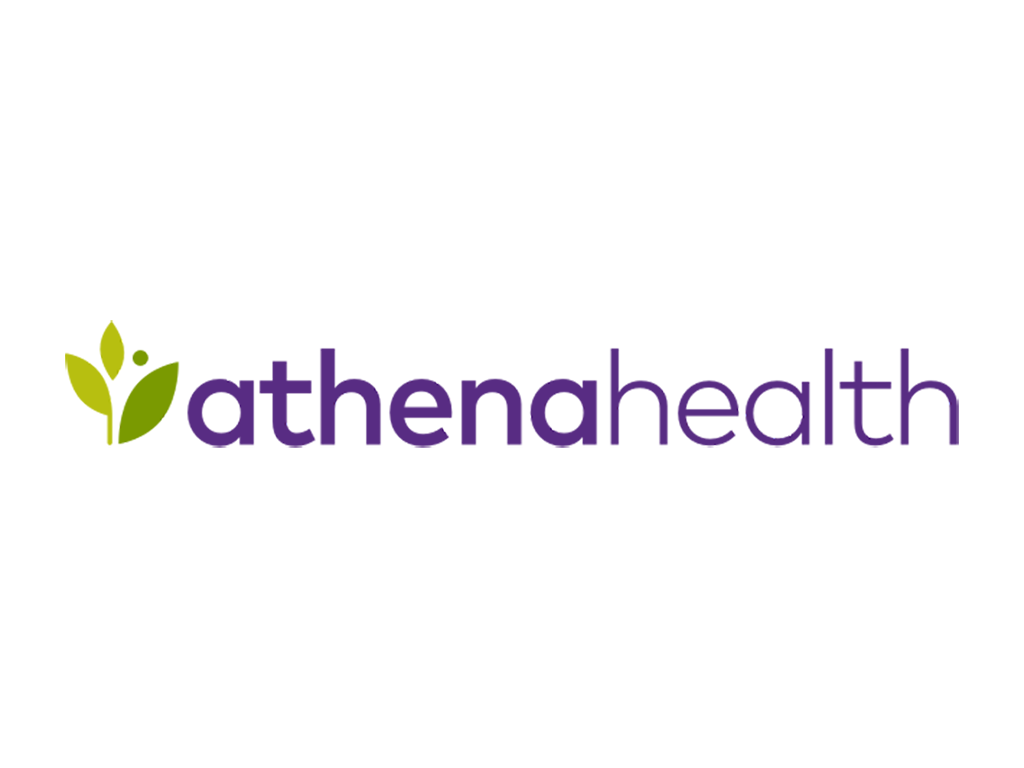 athenahealth customer story