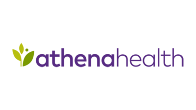 athenahealth customer story