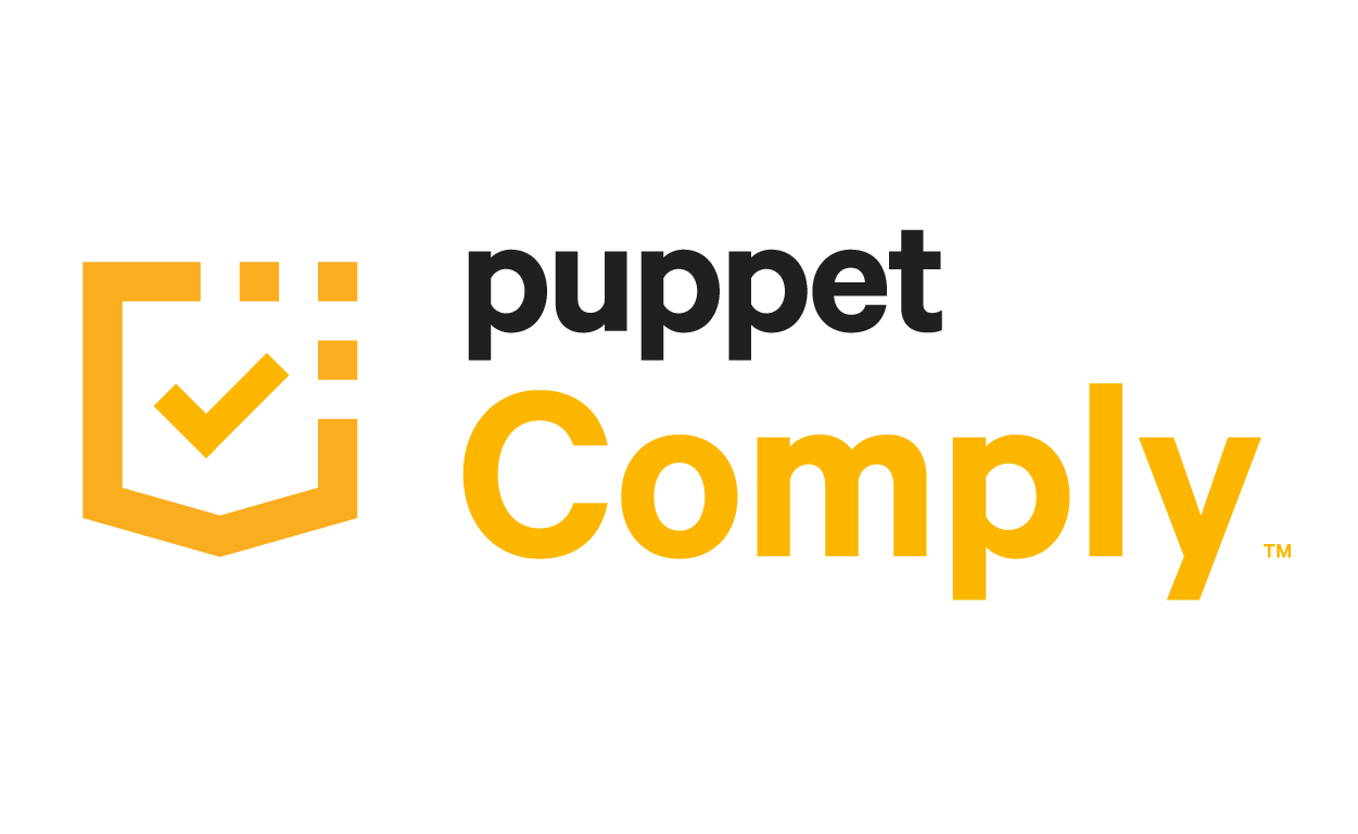puppet comply
