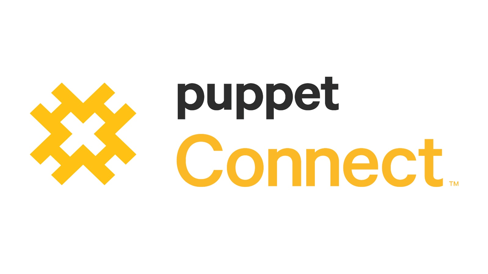 puppet connect onwhite