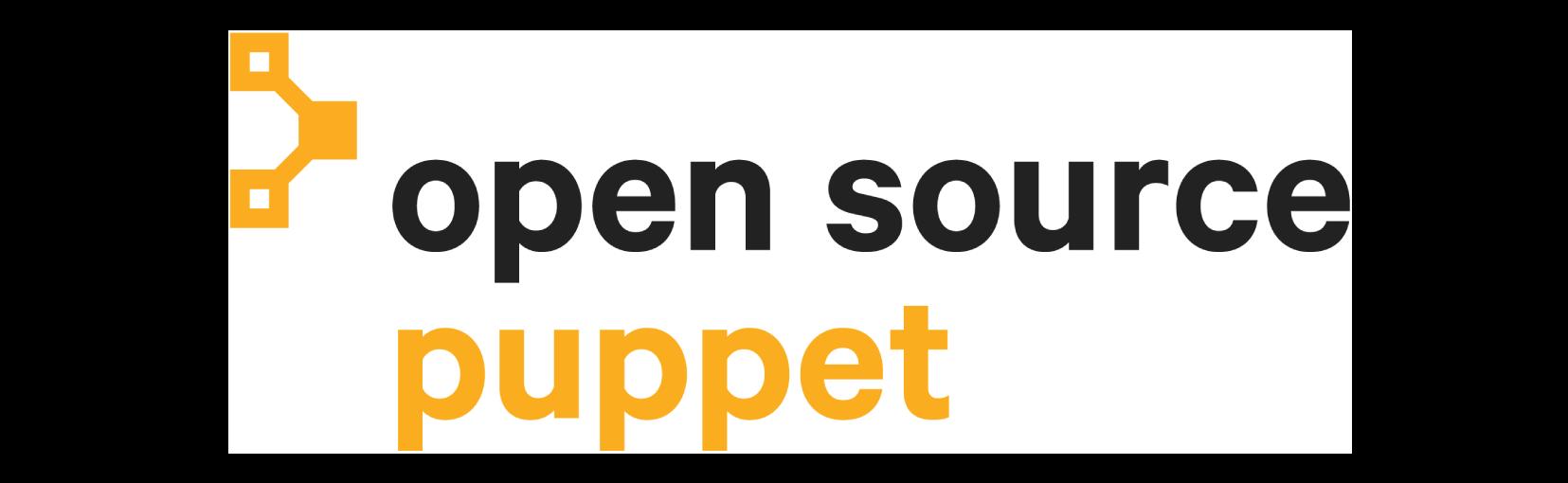 puppet docs OSP