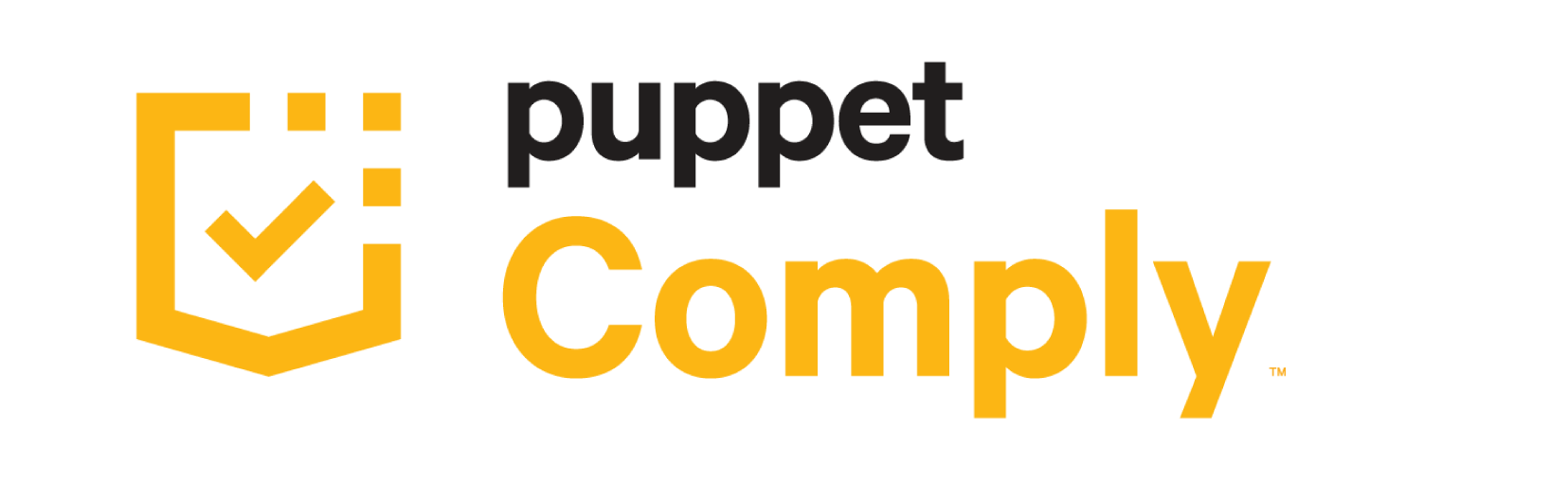 puppet docs comply
