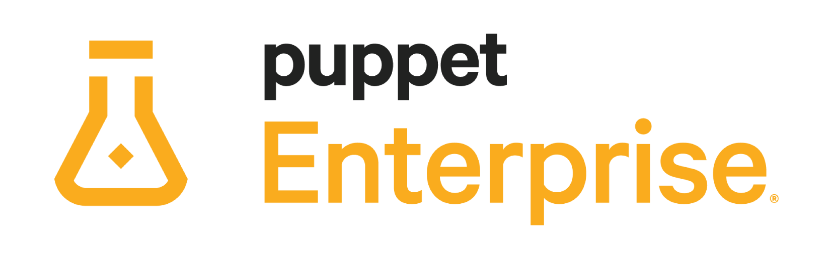 puppet docs enterprise
