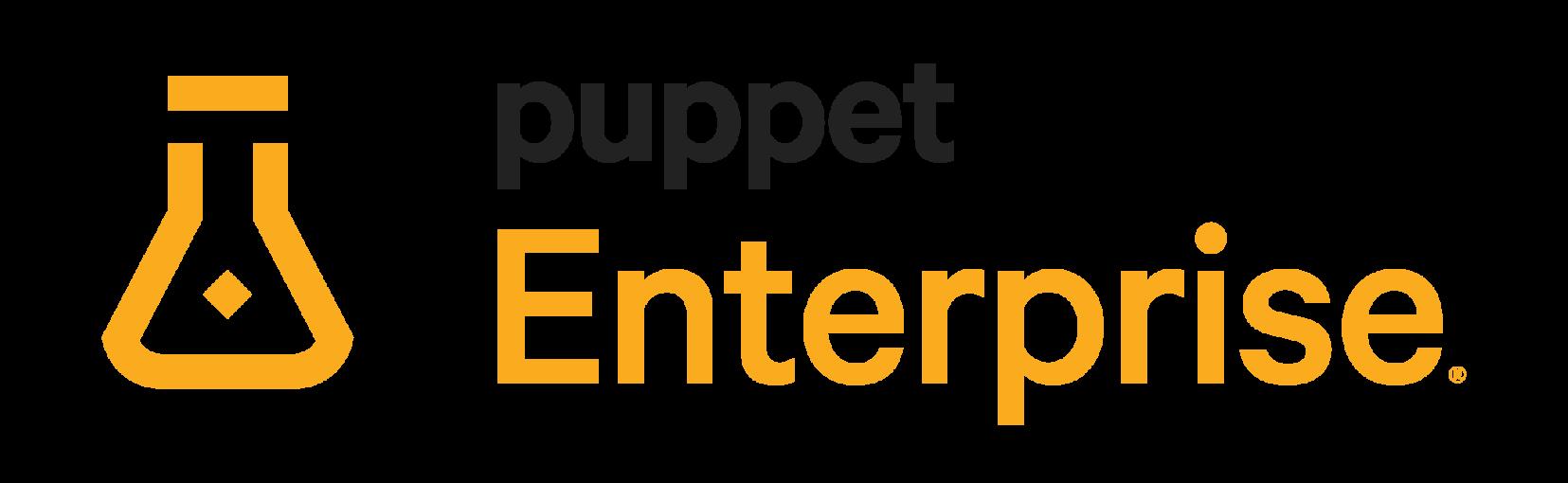puppet docs enterprise