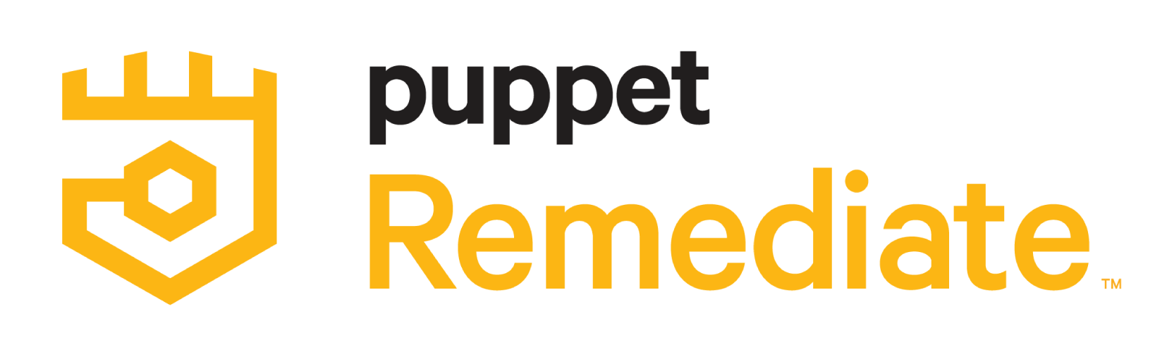puppet docs remediate