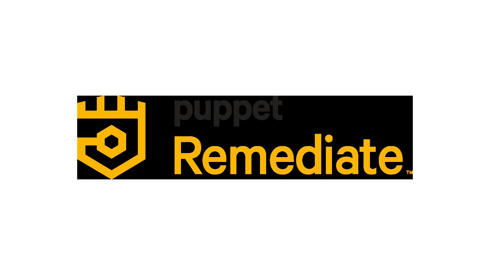 P Remediate