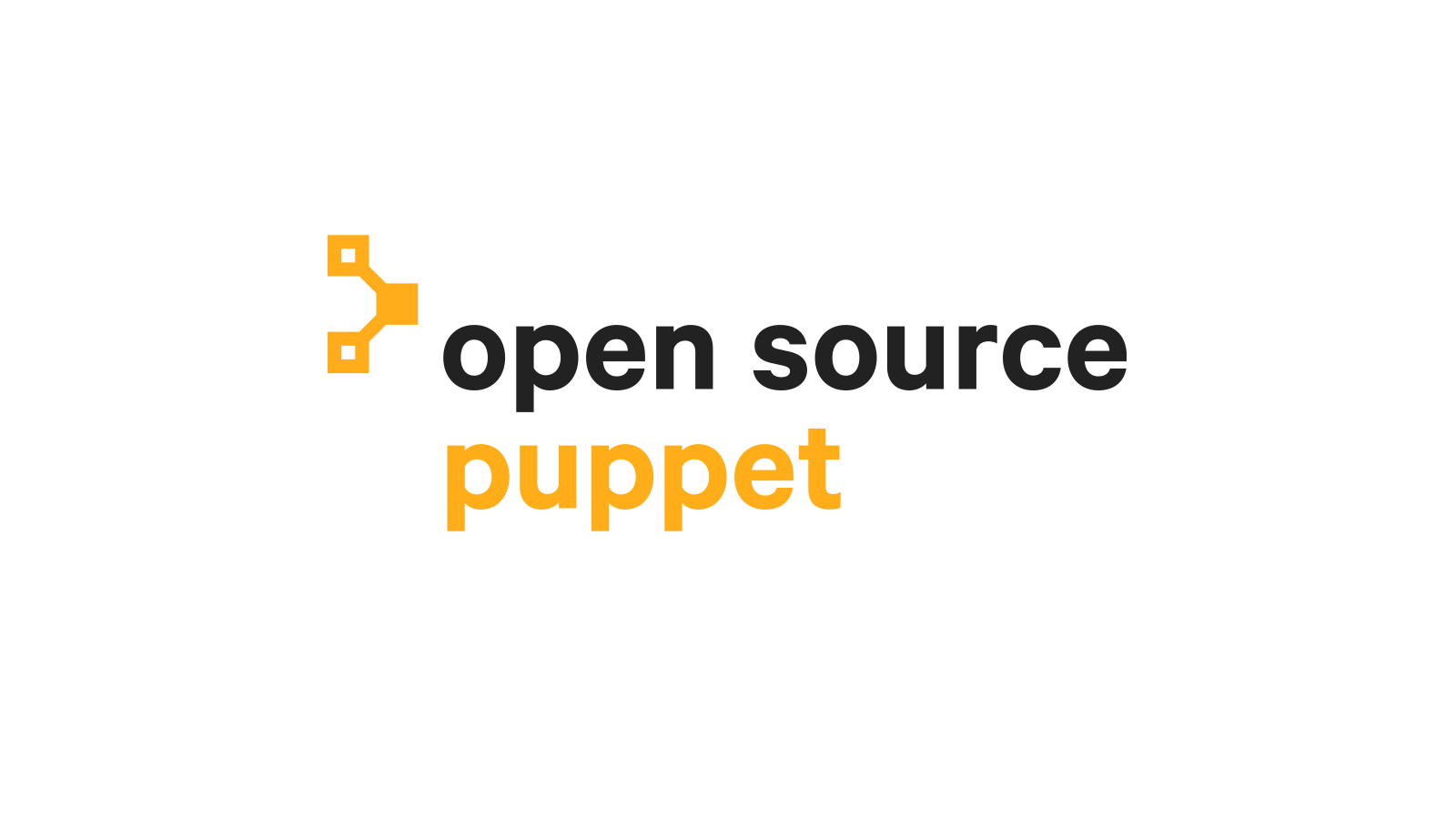P open source