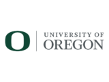 University of Oregon customer story