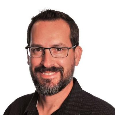 Chris Vervais