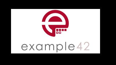 Logo Eample