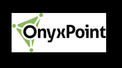 Logo OnyPoint
