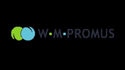 Logo WMPromus