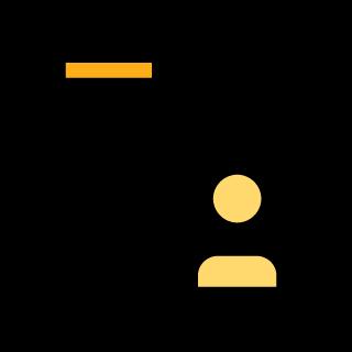 Icon Contribute