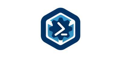 PowerShell DSC logo