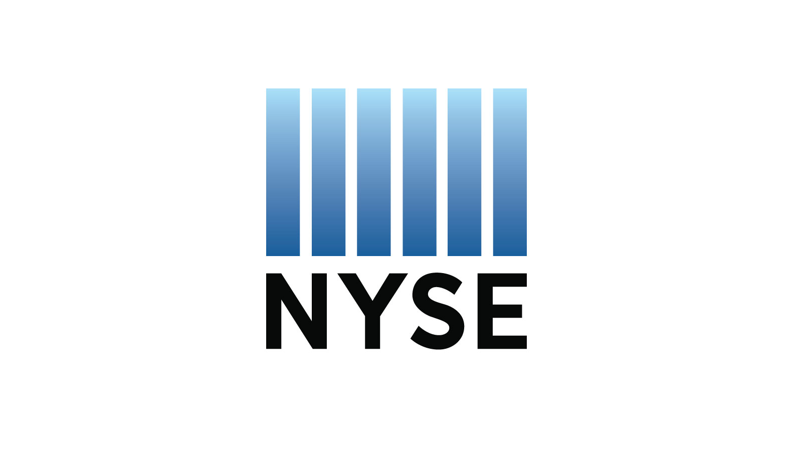 NYSE home